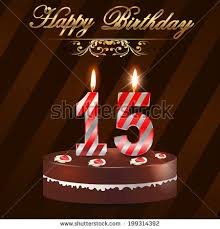 15 birthday stock images royalty free images u0026 vectors shutterstock