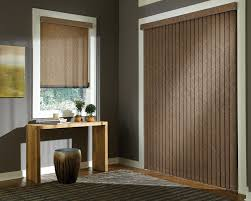 vertical blinds northwestblind