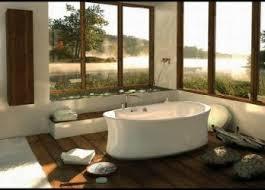 Spa Themed Bathroom Ideas - 100 spa like bathrooms bathroom design magnificent spa