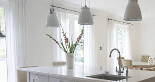 laurel house interiors bespoke curtain design lymm cheshire
