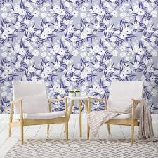easy remove wallpaper for apartments peel stick removable wallpaper 1 000s of styles free shipping