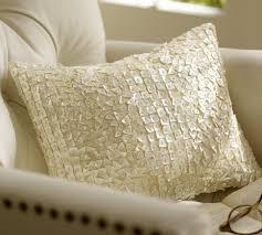 Pottery Barn Lumbar Pillow Covers Lumbar Pillow Cover Pottery Barn