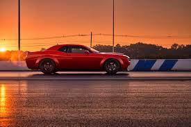 Dodge Challenger Srt - dodge challenger srt demon don u0027t put a deposit on it now