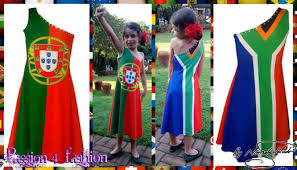 clothing for in south africa traditional wear 072 993 1832 swati dresses ndebele dresses