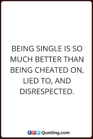 quotes about moving house best 25 cheated on quotes ideas on pinterest cheating quotes