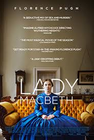 Landmark Theatre Bethesda Row - lady macbeth info tickets landmark theatres bethesda md