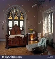 gothic bedding double dark victorian bedding gothic decor