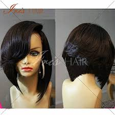 bob quick weave hairstyles medium length hair medium quick weave hairstyles luxury short
