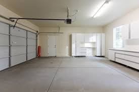 how do i find floor plans for my house how to build the perfect workshop tools every garage should have