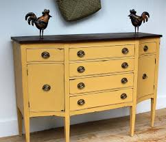 chalk paint table ideas reasons to use chalk paint painted furniture ideas