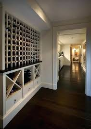 wine rack ceiling wine racks hanging wine glass racks wooden