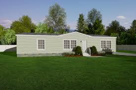 73com28563bh buccaneer homes