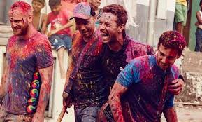 coldplay jokes the funniest tweets to the coldplay s overpriced concert hollywood