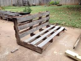 furniture top genius diy outdoor pallet furniture designs that
