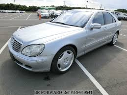 2003 mercedes s500 for sale used 2003 mercedes s class s500 gh 220075 for sale bf649541