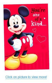 mickey mouse s day mickey mouse valentines day pictures coloring pages