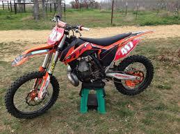 2015 ktm motocross bikes 2015 ktm 350sxf moto related motocross forums message boards
