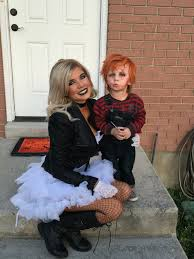 of chucky costume best 25 of chucky costume ideas on chucky