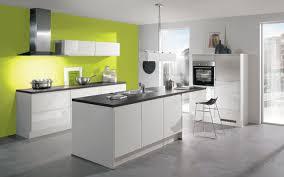 faire une cuisine en 3d plan en 3d cuisine ikea planning cuisine on decoration d