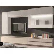 Meuble Sur Hotte Ikea by Armoire Casier Ikea Interesting Grand Meuble Chaussures Ikea With