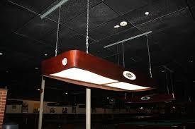 lights for sale appealing billiard lights for sale of download pool table ls