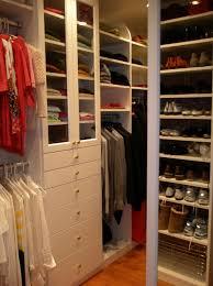 custom made closet designs home design ideas