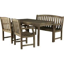 Kitchen Table Sale by Dining Table And Chairs For Sale In Karachi Karachi Furniture