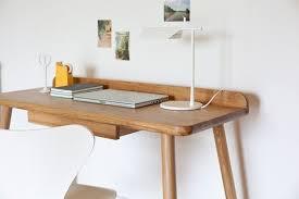 designer schreibtische auch für kleine büros schicke design schreibtische kölner stadt