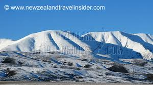 A Place Nz 7 Best Places To Visit In New Zealand During Winter To See Snow