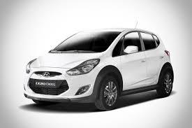 honda tweaks brio hatchback and amaze compact sedan variants