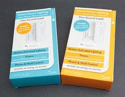 switchmate toggle smart light switch switchmate bright instant smart lighting switch review the gadgeteer