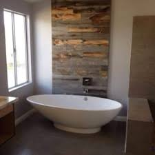 Bathroom Remodeling Woodland Hills Karma Remodel U0026 Development 73 Photos U0026 19 Reviews Contractors