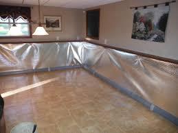 basement waterproofing contractors in oregon portland vancouver