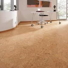 Laminate Cork Flooring Cork Flooring