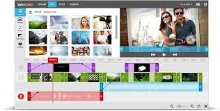 membuat video aplikasi 9 aplikasi edit video vlog yang dipakai youtuber ngelag com