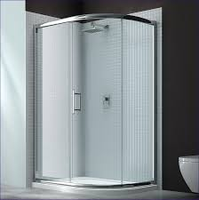 bathroom 60 inch shower large shower stalls with seat lowes