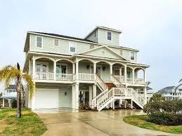 homes for sale in galveston tx u2014 galveston real estate u2014 ziprealty