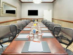 crowne plaza washington natl airport hotel meeting rooms for rent