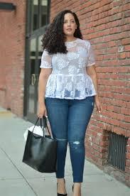 Plus Size Clothes For Girls Best 20 Plus Size Spring Dresses Ideas On Pinterest Plus Size