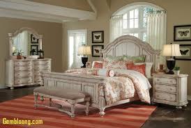 white bedroom set king bedroom white king bedroom set luxury bedroom sets king size beds