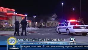 valley fair mall hours the best 2017
