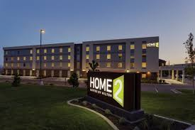 hotels thanksgiving point utah home2 suites by hilton lehi thanksgiving point ut home2 suites