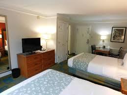 Comfort Inn Ironwood Comfort Inn Ironwood Mi Booking Com Ballkleiderat Decoration