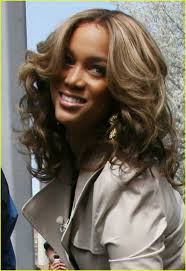 best 25 tyra banks fresh prince ideas only on pinterest 90s