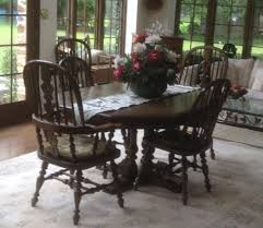 outstanding formal dining room furniture ethan allen photos 3d ethan allen dining room furniture ethan allen furniture home