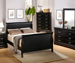 Best Bedroom Images On Pinterest Bedroom Ideas Black - Bedroom ideas black furniture