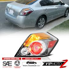 nissan altima 2015 lebanon fits nissan altima 2007 2008 2009 passenger side replacement