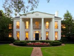 southern plantation house plans 100 southern plantation style house plans see coto u0027s