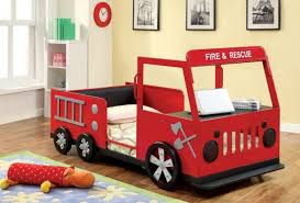 Fire Truck Toddler Bed Step 2 Bedding Amazing Firetruck Bed Cm77672jpg Firetruck Bed Firetruck