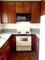San Diego 2 Bedroom Apartments by 2 Bedroom San Diego Apartments For Rent Under 1600 San Diego Ca